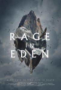 1$ Rage In Eden__AW_[a]-1