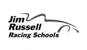 ASN_RaceSchool_BJRussell