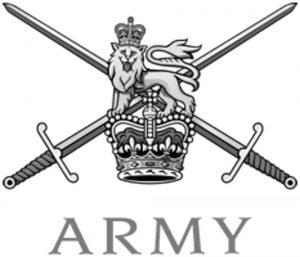 British Army Badge_Mike