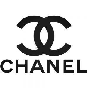Chanel-Logo-Vinyl-Decal-Sticker__73784.1510914083