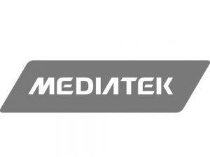 mediateklogo