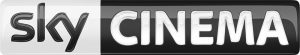 skymovies-logo